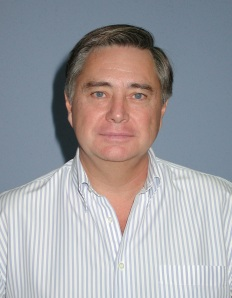 JOSE ANTONIO CAMPOY